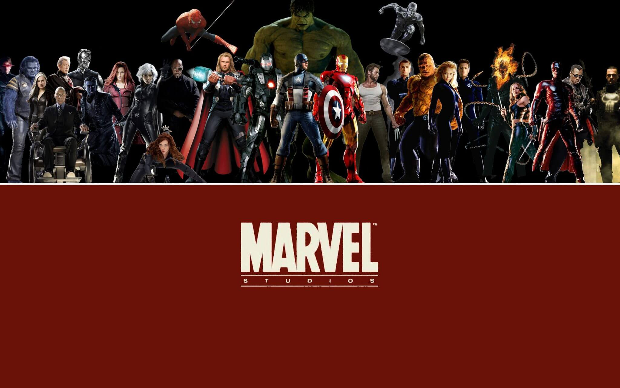 """""""Guerra Civil"""" e os próximos lançamentos da Marvel"""