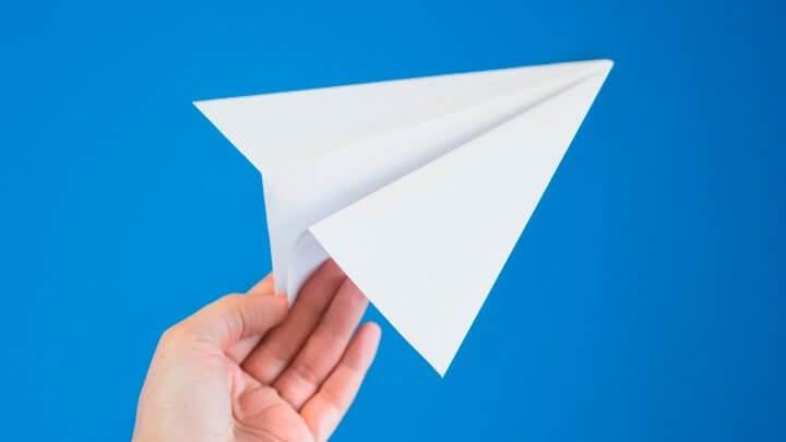 Tutorial: Como editar mensagens enviadas no Telegram