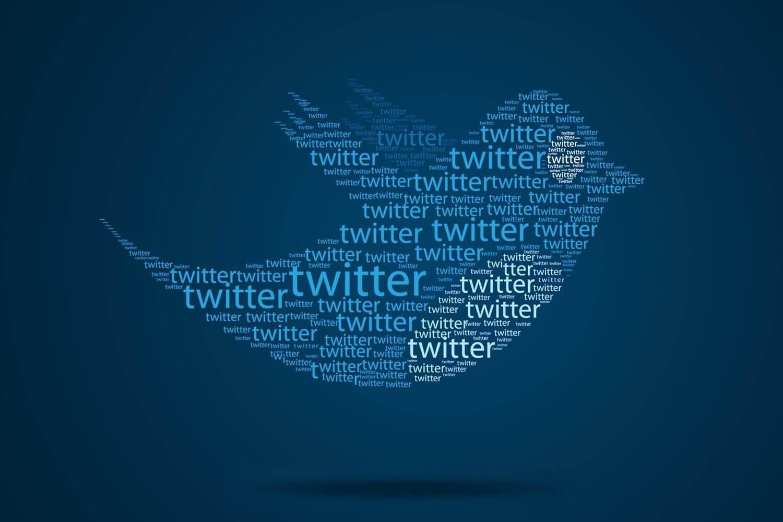 Twitter p1