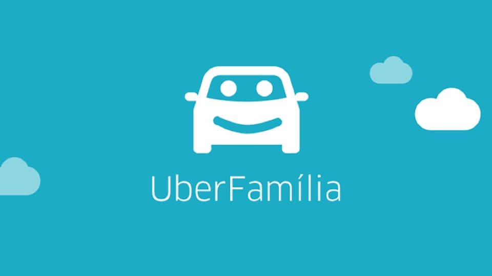 uber famlia