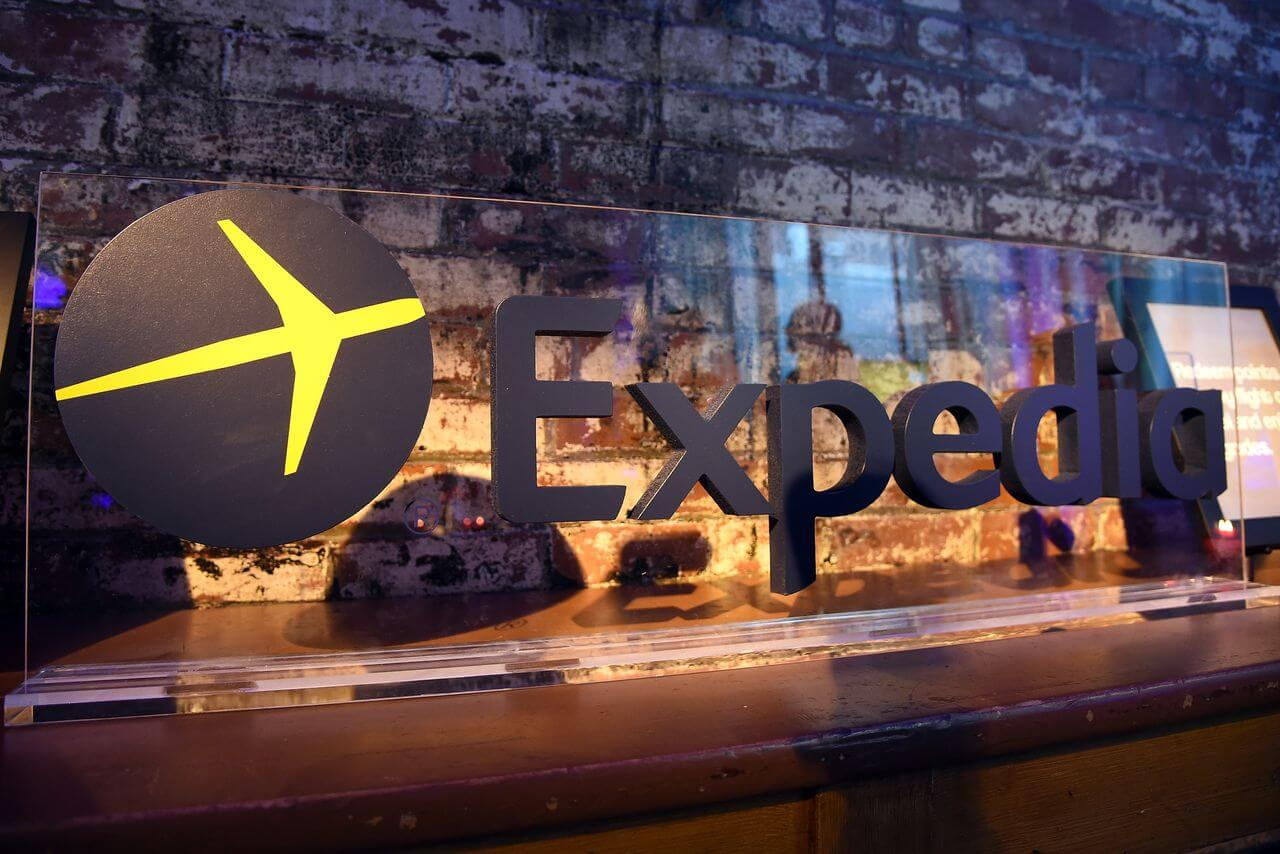 Expedia lança app universal para Windows 10