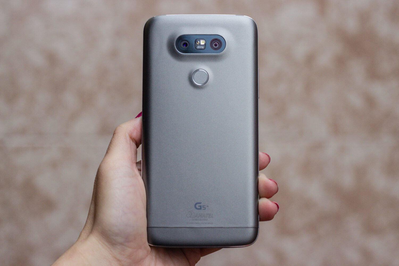 LG-G5-SE (15)