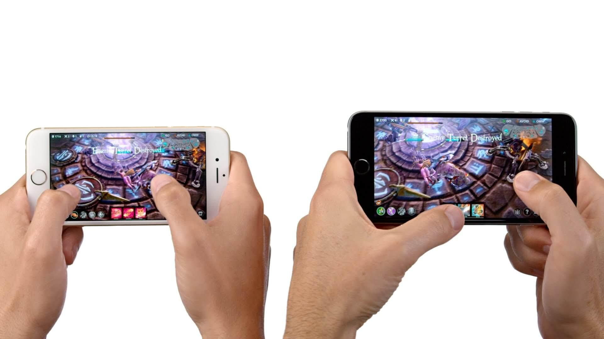 5 jogos grátis incríveis para ter no seu iPhone ou Android