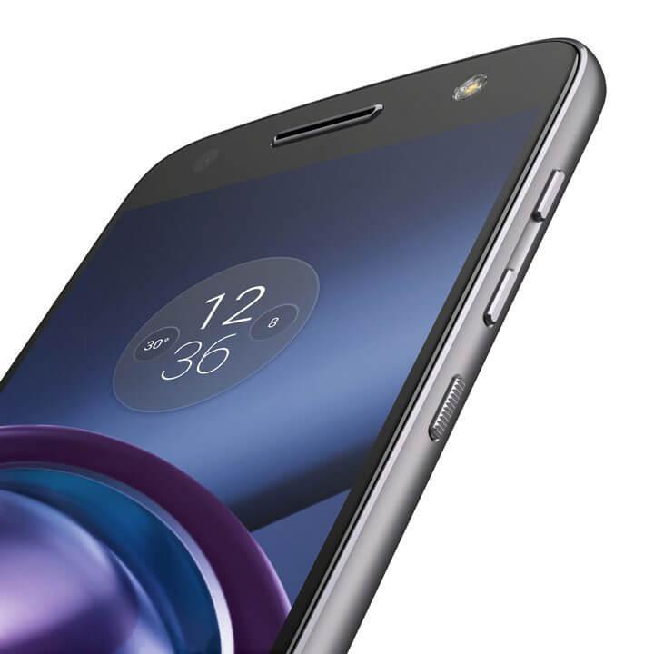 Novo aparelho da Motorola tem imagens vazadas; confira