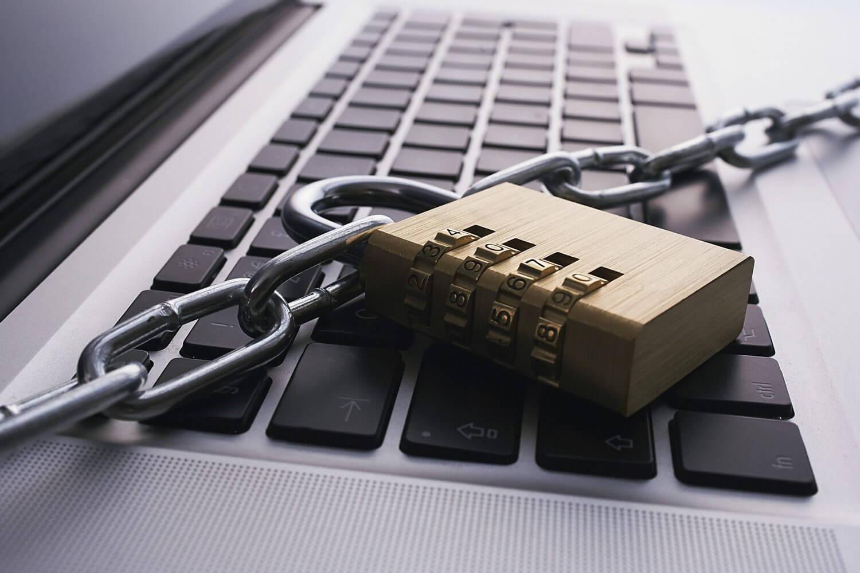 Enquete do DataSenado demonstra insatisfação contra limitação de dados na internet