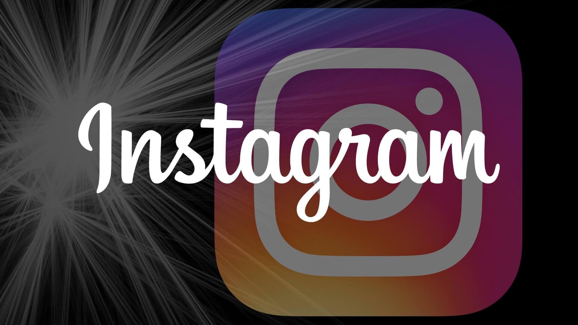 Instagram supera 500 milhões de usuários mensais 4