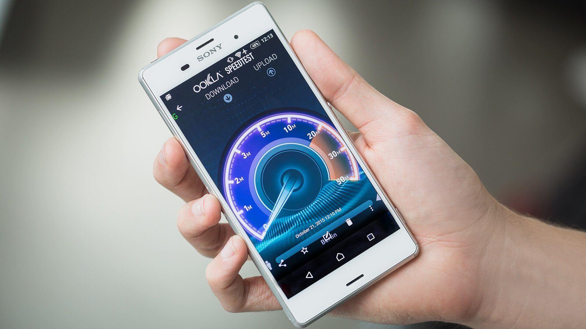 Tutorial: Como aumentar a velocidade de execução de seus aplicativos