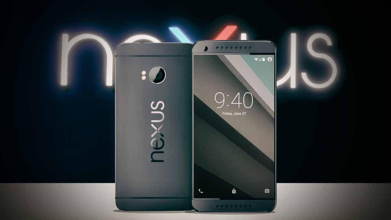 smt nexus huawei capa - Executiva deixa escapar que Huawei trabalha em novo smartphone da linha Nexus