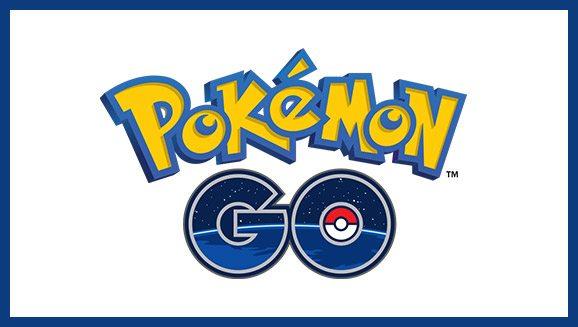 Pokémon Go deve chegar ao Microsoft HoloLens e mais!
