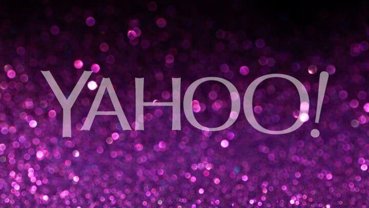 O que a Verizon ganhou comprando o Yahoo!?