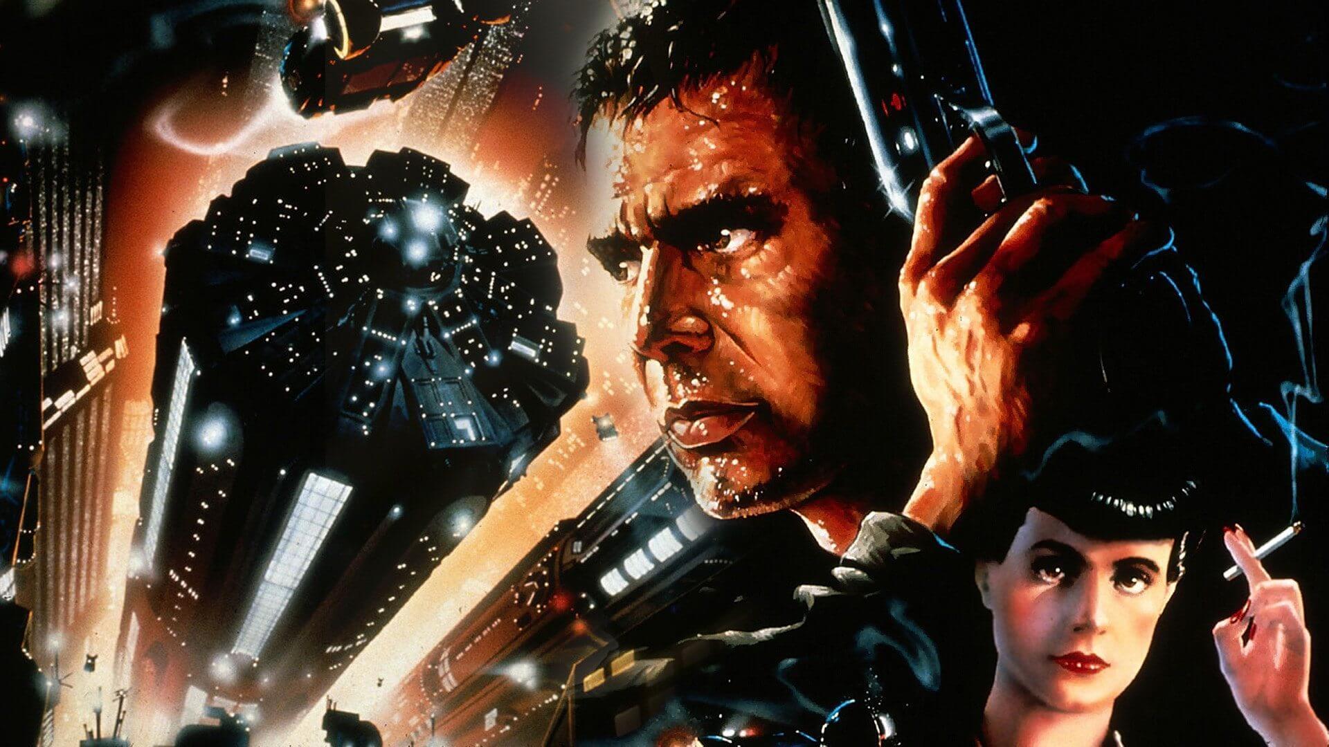 Bladerunner 2urdkyu