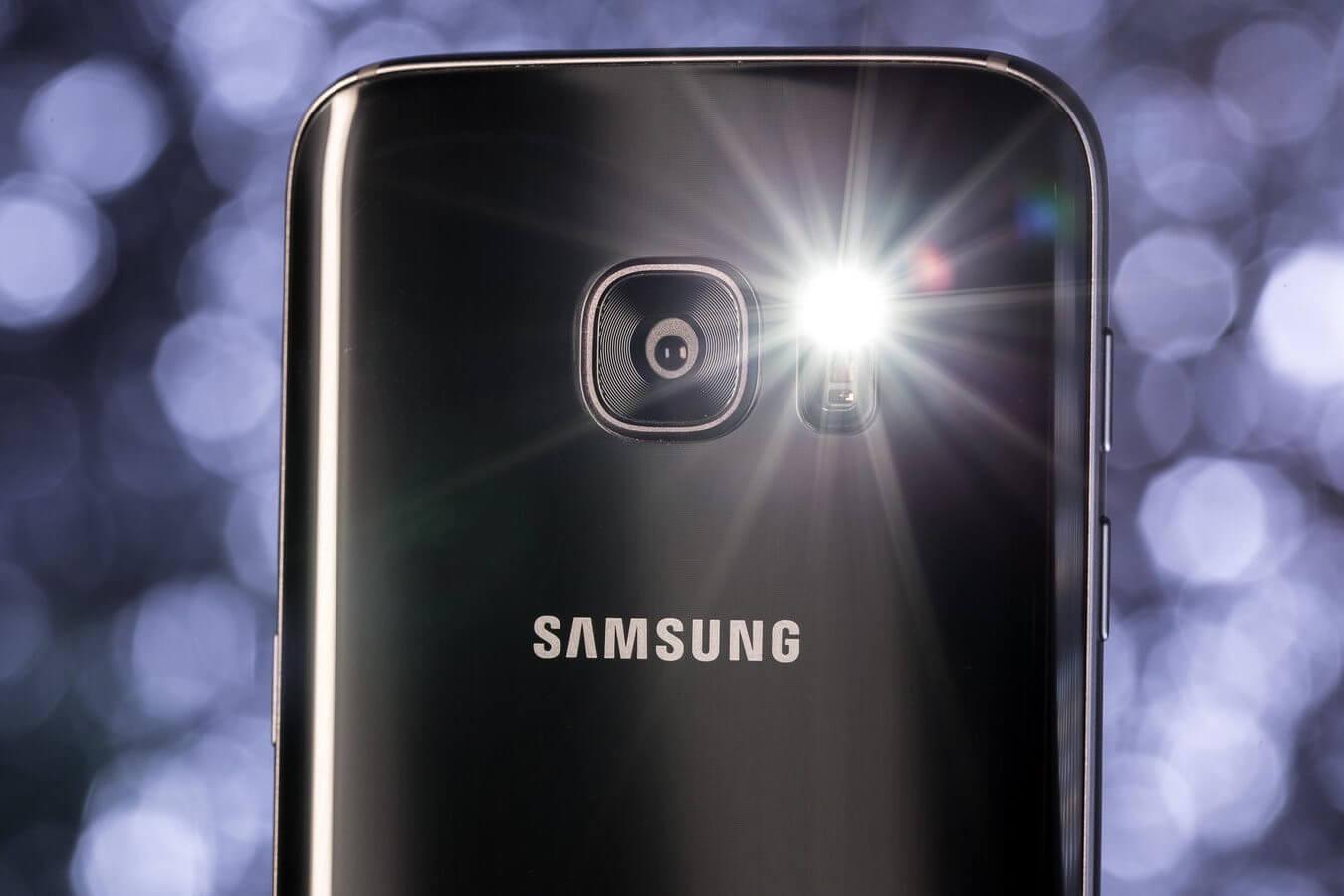 Samsung quer facilitar os novos caminhos do cinema com o Galaxy S7 2