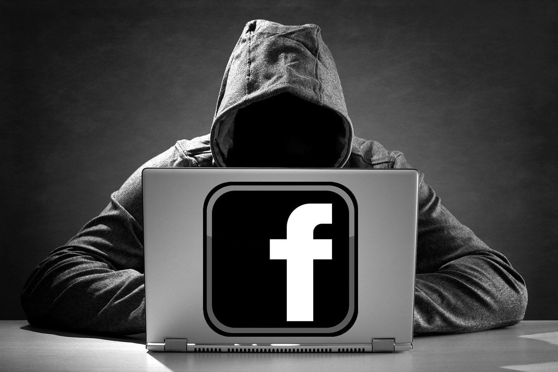 Smt facebook leak p0