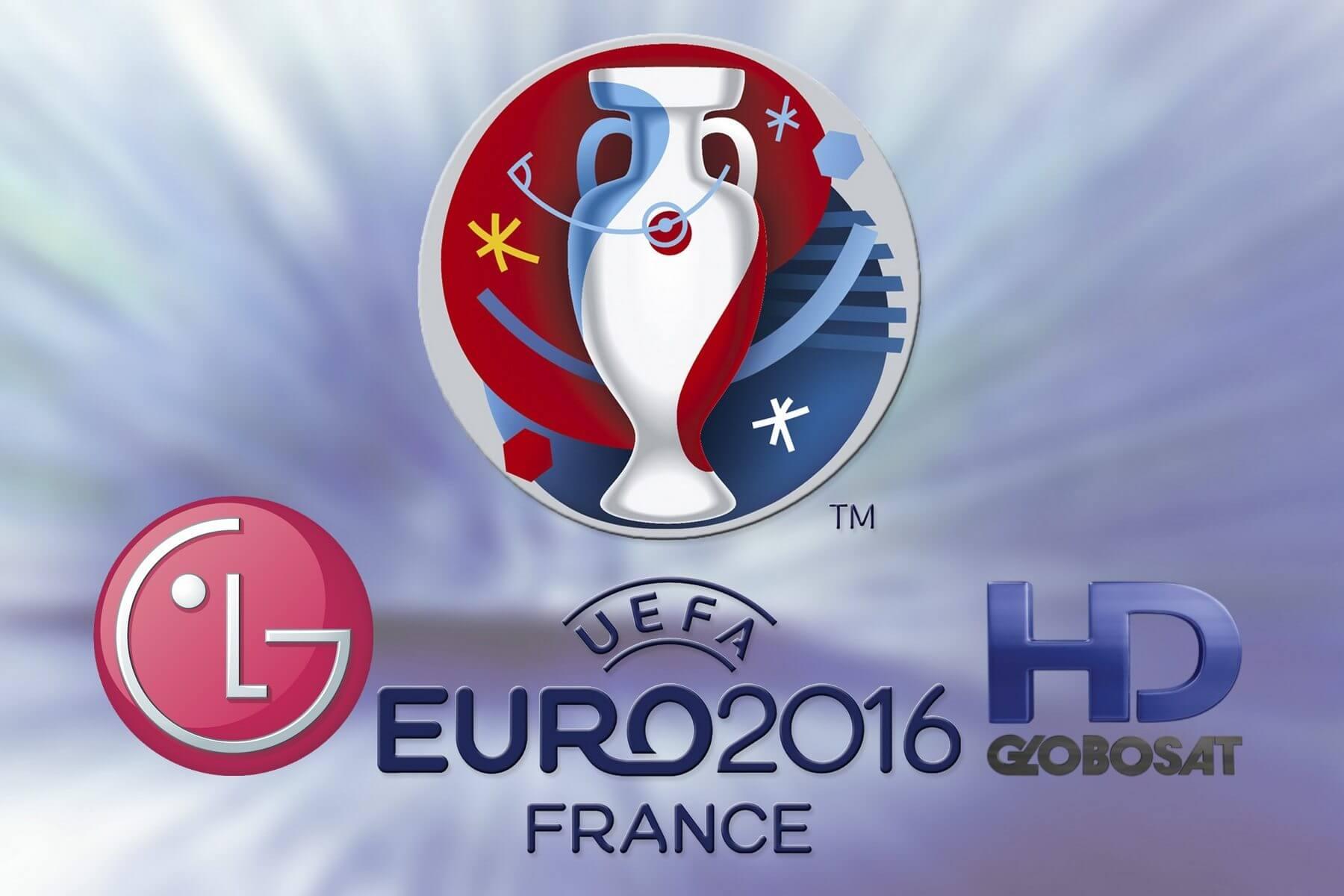 Smt uefaeuro2016 capa