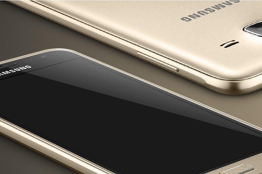 Review: Galaxy J3, o intermediário valente da Samsung