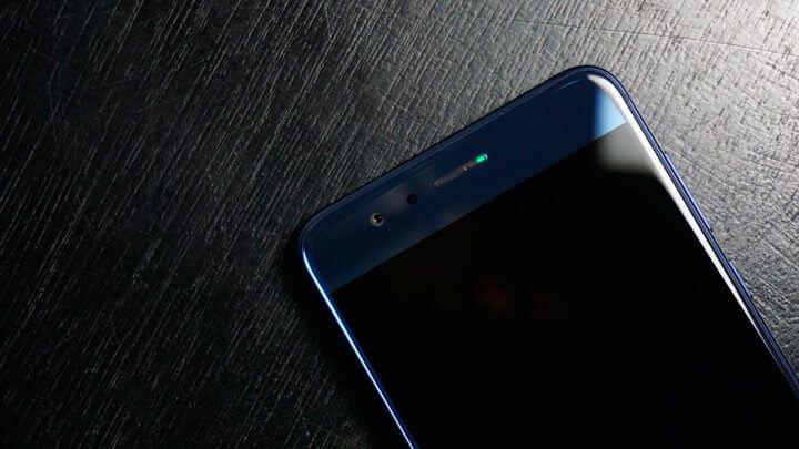 Honor 8: aparelho compete com os tops e custa apenas US$399 19