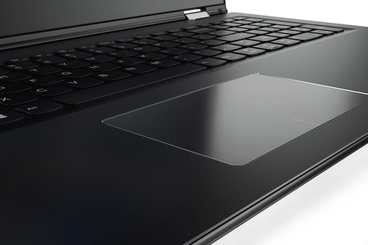 Linha de notebooks da Lenovo Capa - Nova linha de notebooks da Lenovo amplia opções da marca no mercado nacional
