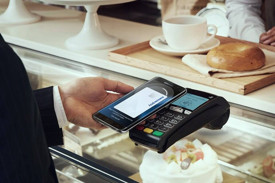 Galaxy s7 samsung pay widely1
