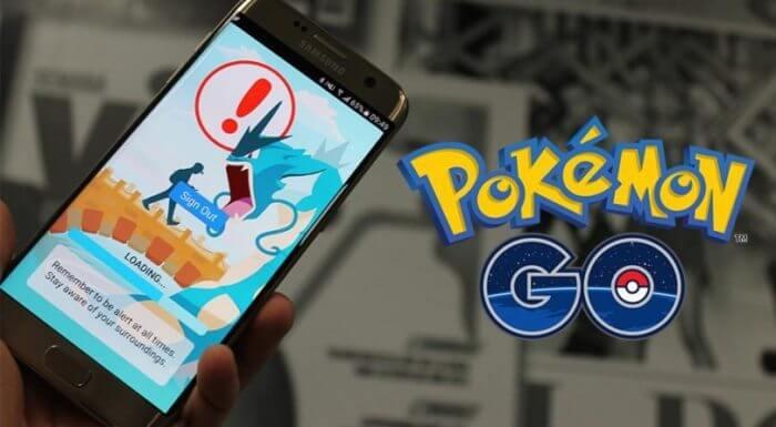 pokemon go smartphone aplicacion 810x446c 700x385