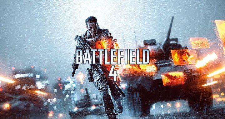 promoção Origin jogos com desconto battlefied 4