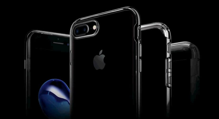 Vendas do iPhone 7 começam sem modelo Plus e Jet Black