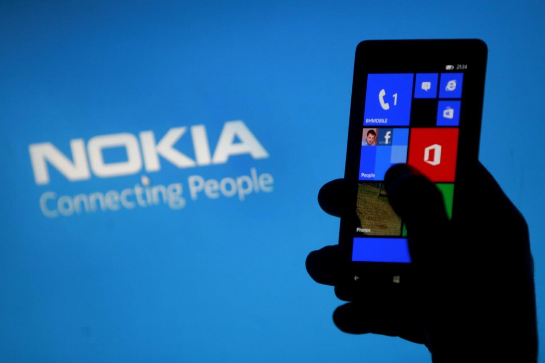 Microsoft deixará de fabricar a linha Lumia em dezembro
