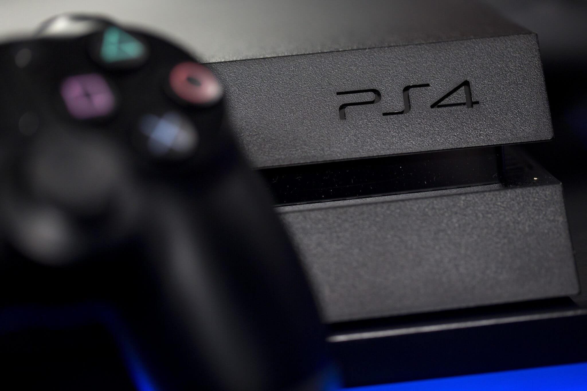Sony apresenta PS4 Pro e Slim e indica o futuro para a plataforma