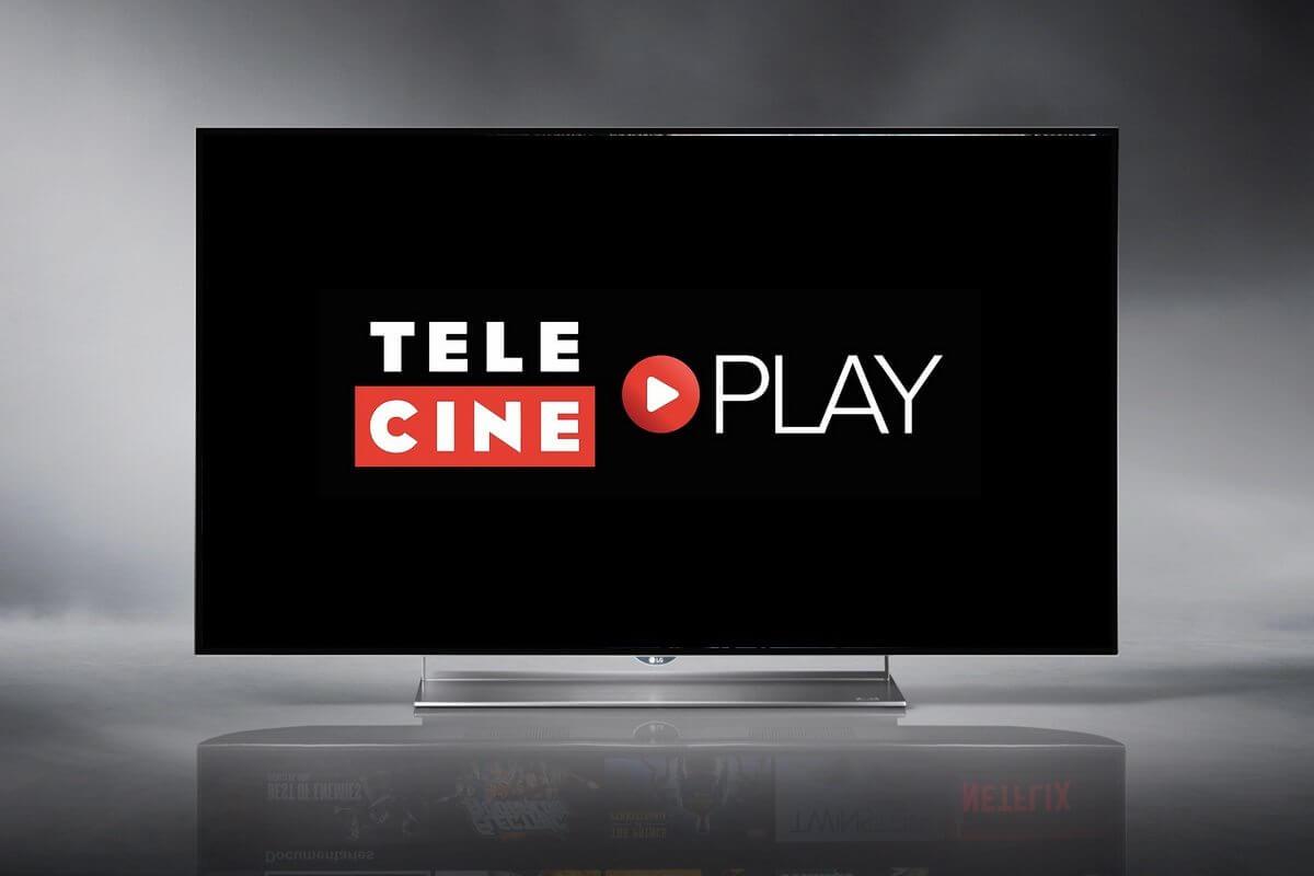Telecine Play agora está disponível em smart TVs LG