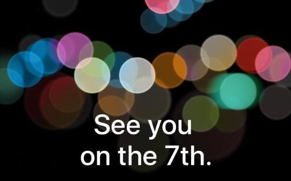 Apple 7th large transmknbceecx5z 6qnfumytmae uvn4prlhdaoxz7yi9wq