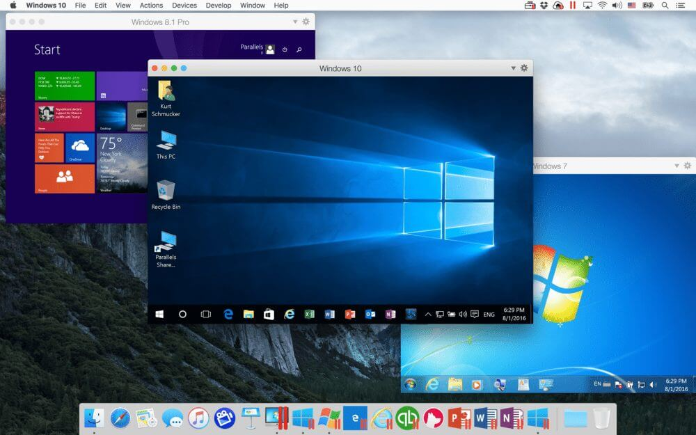 csm_win10__win8__and_win7_in_parallels_desktop_12_e0b5003ec0