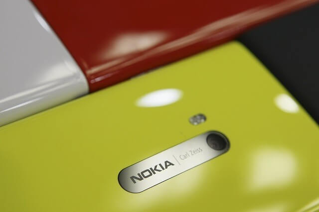 1475380553 nokia lumia 730 selfie centric mid range smartphone specifications leak tipped support 4g lte