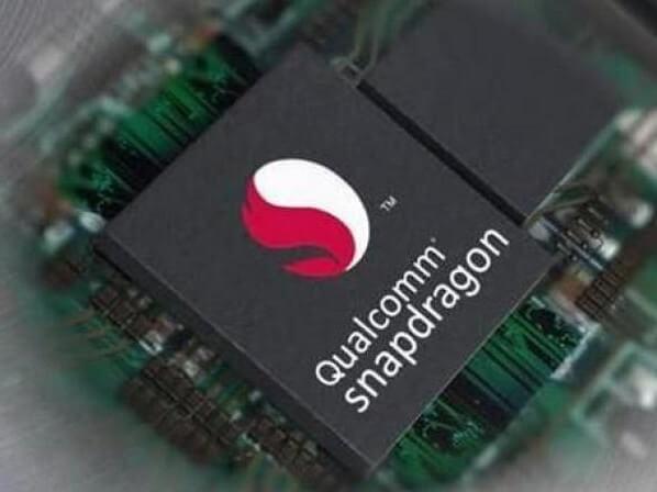 Snapdragon 830 será fabricado com 10 nanômetros e provavelmente equipará o Galaxy S8