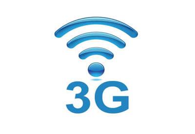 3g - APNBrasil – Configuração automática de internet 3G e MMS nos celulares Android