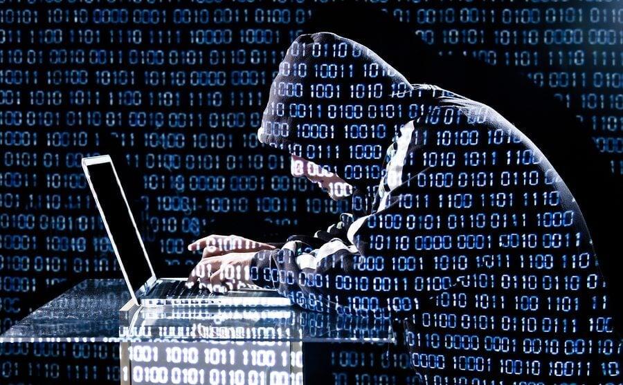 Saiba como nossas senhas são protegidas de criminosos virtuais 4