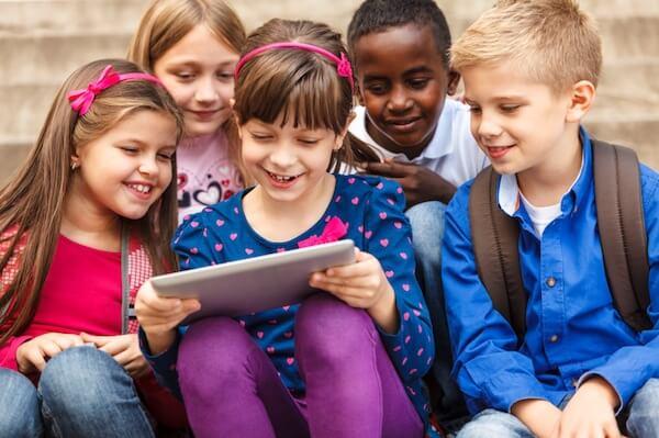 FamilyTime, o app que ajuda pais a protegerem seus filhos