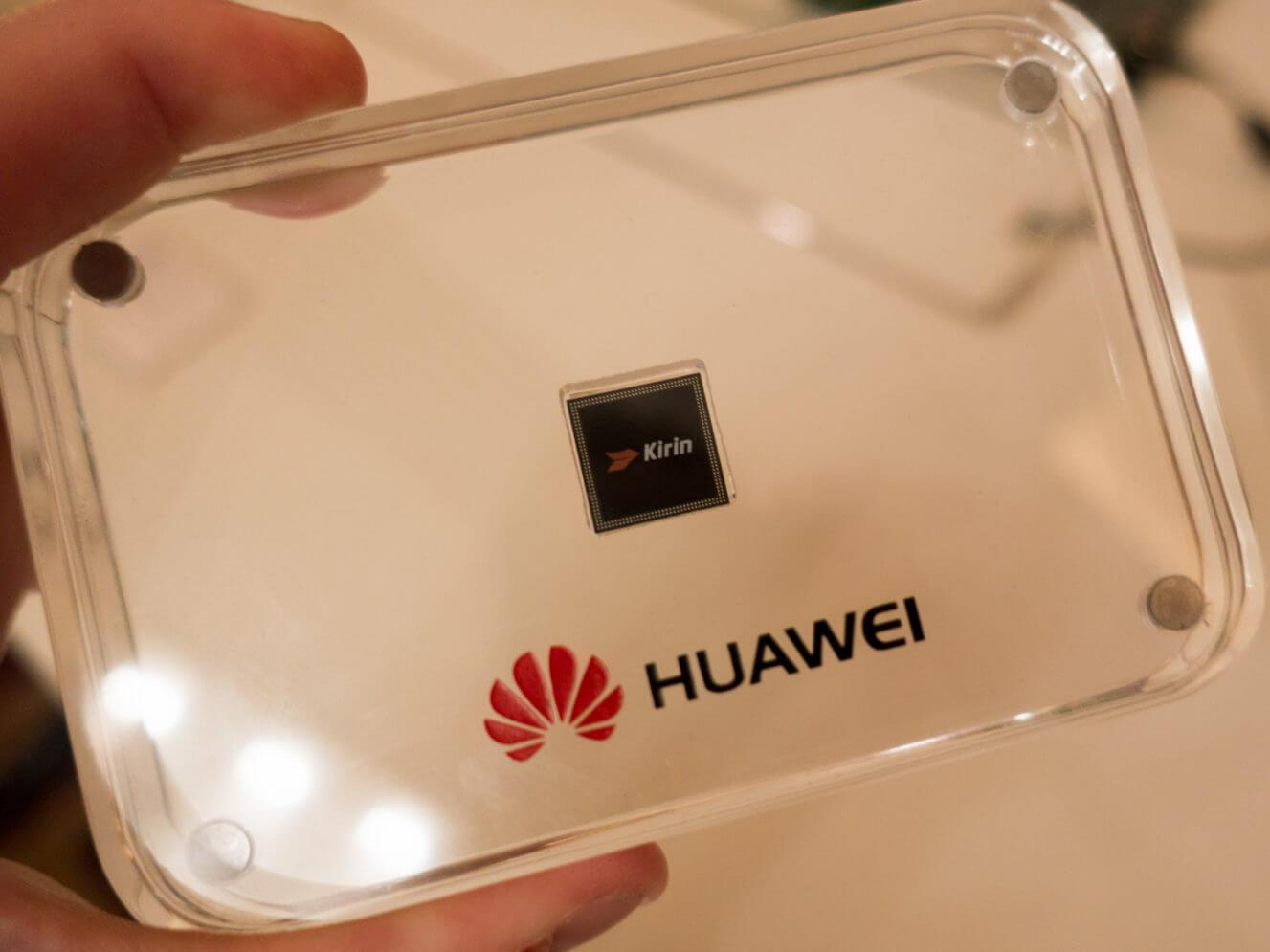 Huawei kirin 950 ah 1 1600x1067
