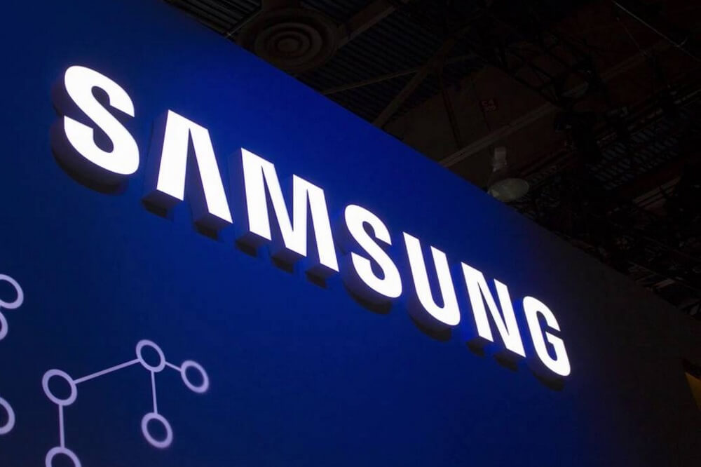 Samsung ocupa a 7ª posição no ranking de marcas da Interbrand