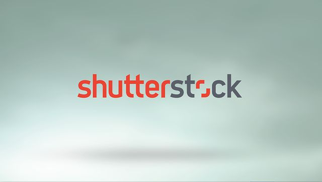 Editor da Shutterstock ganha atualizações importantes