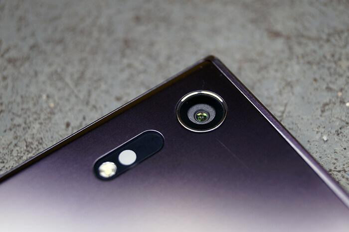 Review: Xperia XZ, o melhor smartphone da Sony até o momento