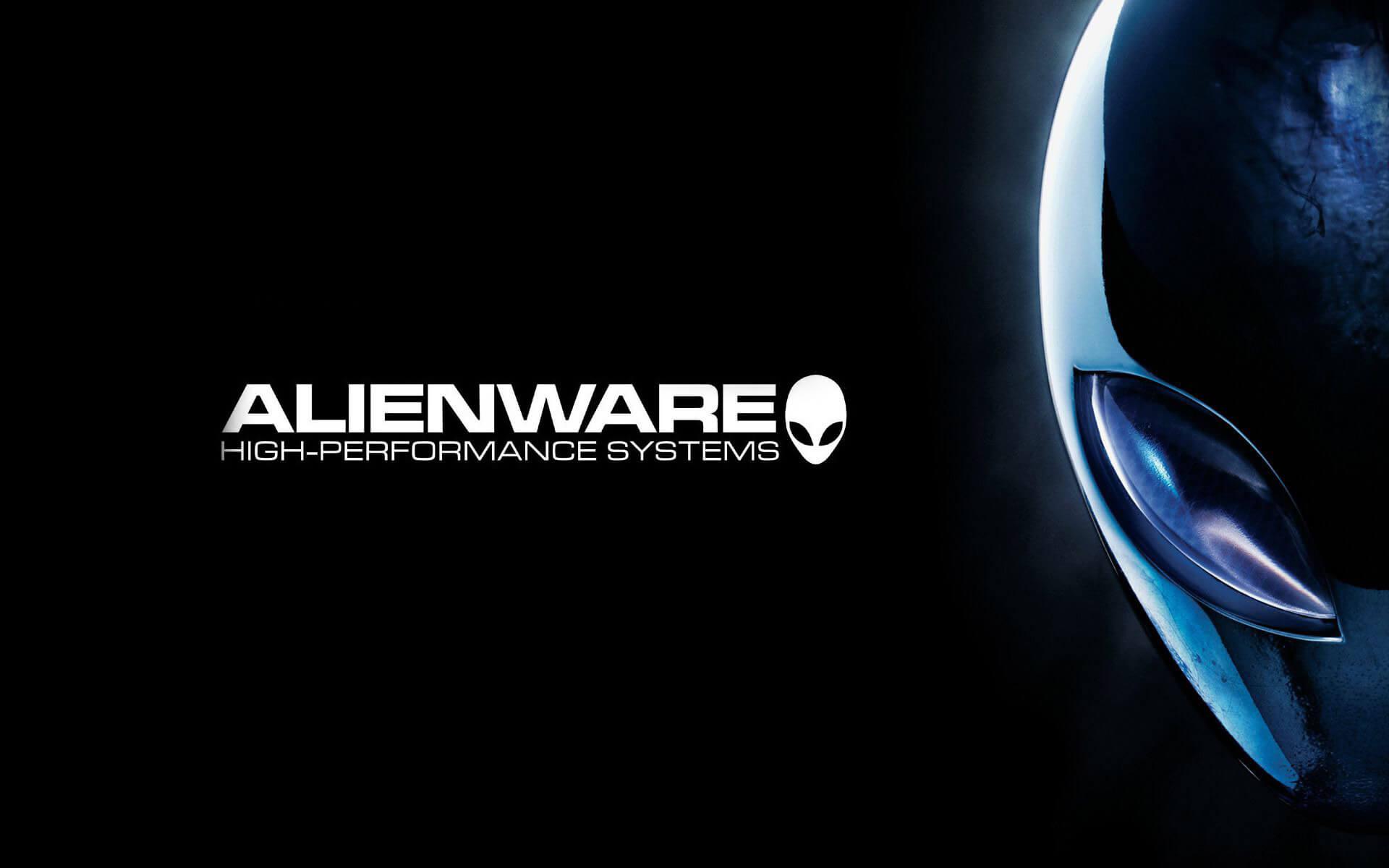 Dell atualiza Alienware no Brasil com série 10 de placas de vídeo NVIDIA