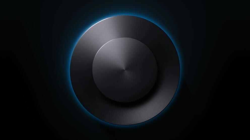 """Conheça o ArtPC, o desktop """"bonitão"""" da Samsung"""