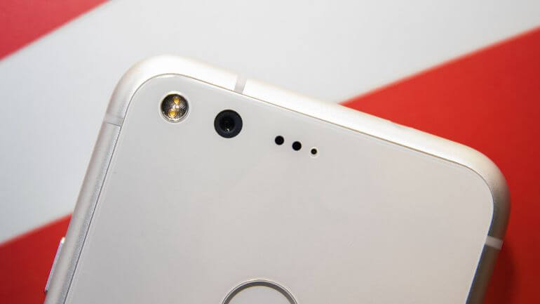 Review: Google Pixel e Pixel XL - Confira as Principais Impressões