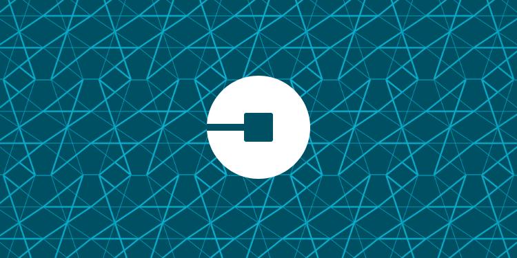 Tutorial: como descobrir a sua avaliação de passageiro no Uber 5