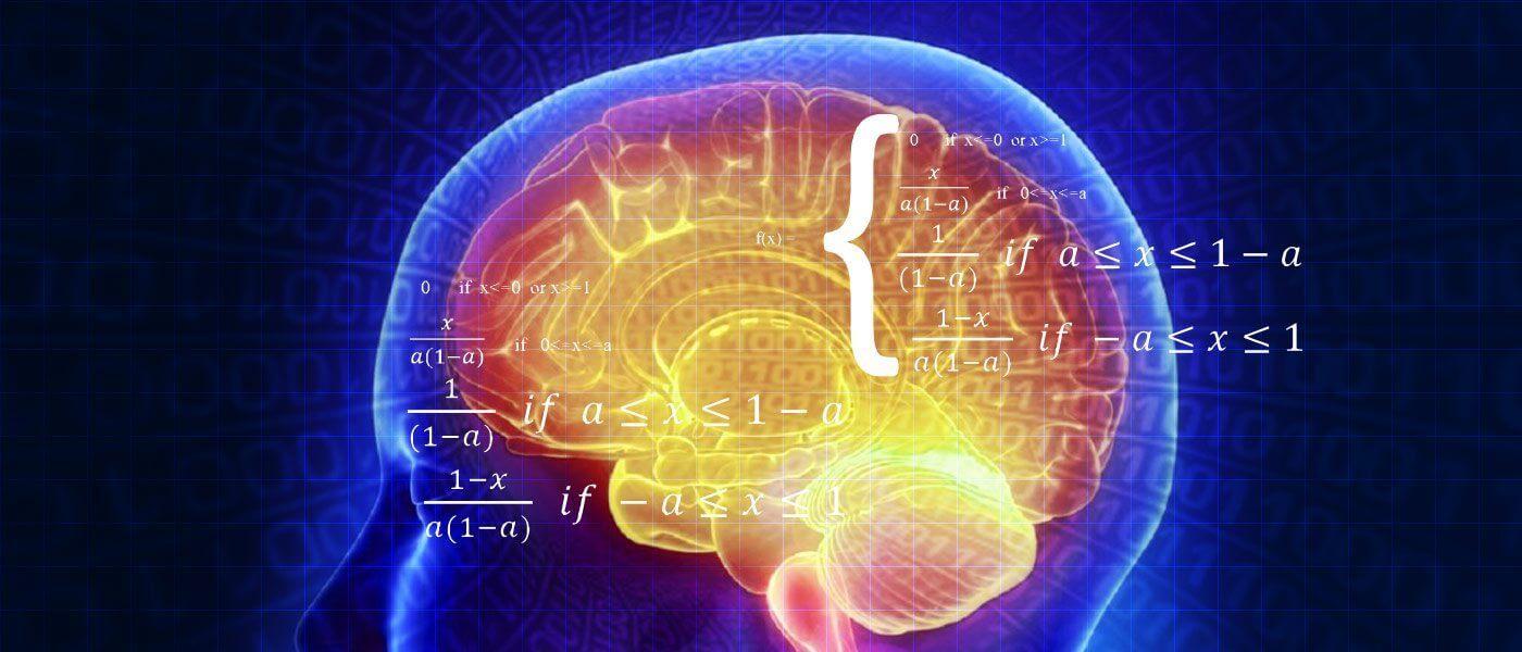 Inteligência Humana baseada em algoritmo - Algoritmo da inteligência pode ter sido descoberto