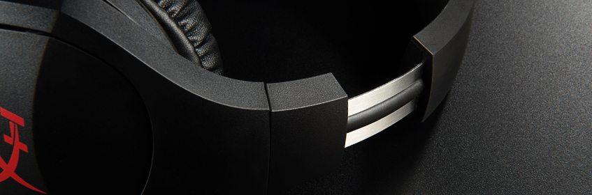 Review: Cloud Stinger, o headset de entrada da HyperX