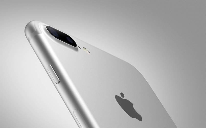 iphone 8 - iPhone 8 pode representar a maior revolução da Apple da história da empresa