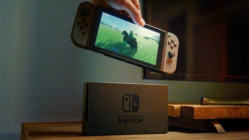 Nintendo switch 720p 840x473