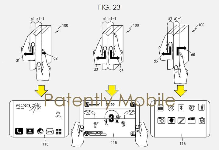 samsung-foldable2-720x720