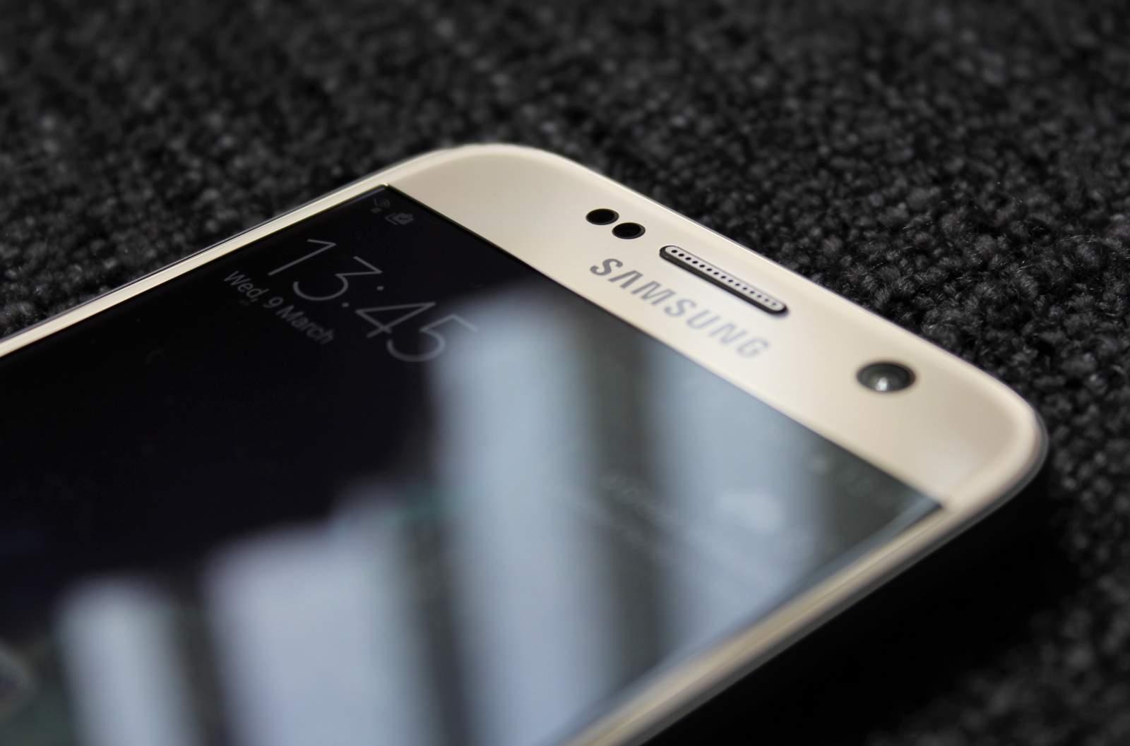 Vivo libera chamadas por Wi-Fi para smartphones Android da Samsung