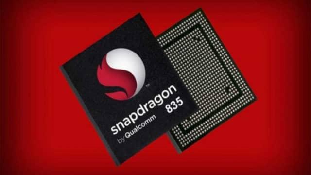 Snapdragon 835 715x374 640x335 6d22. 640